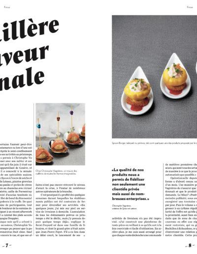 SPOON_Hotellerie & Gastronomie_10.10.2020_2
