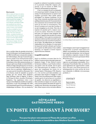 SPOON_Hotellerie & Gastronomie_10.10.2020_3